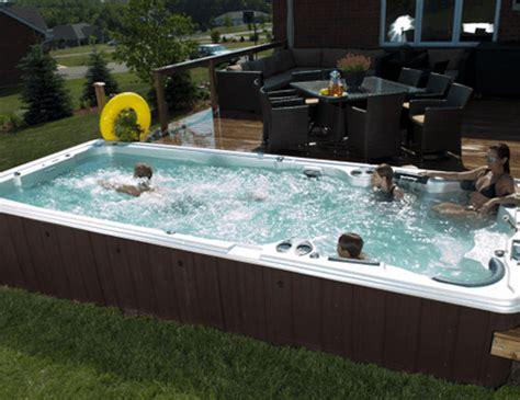 vasche idromassaggio da esterno prezzi vasche idromassaggio per esterni firenze idroflorens