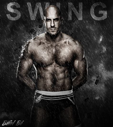 cesaro swing cesaro swing by billelbe on deviantart