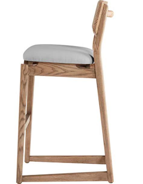 Iron Maiden Bar Stool by Bar Sandalyeleri 220 R 252 Nler Home Furniture