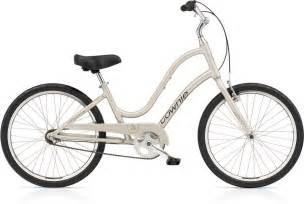 electra s townie original 3i 24 inch chaign