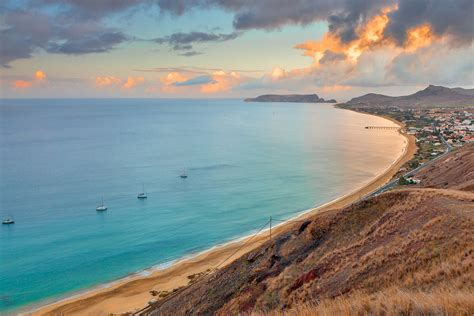 porto santo portugal porto santo luxury holidays 187 inspired luxury escapes