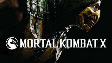 Midway Mba Reviews by Mortal Kombat X 2old2play The Site For Gamers