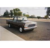 Ford Photo Searches 1979 F150 Ranger 4x4 Pictures To Pin On