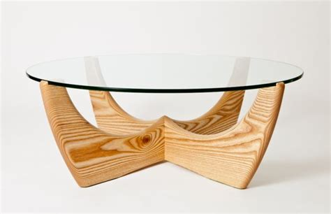 Coffee Tables Perth Quot South Perth Quot Marri Coffee Coffee Tables Perth