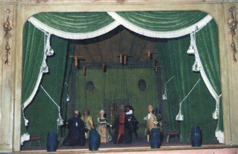 libreria goldoni venezia orari museo casa di carlo goldoni venezia