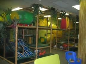indoor jungle for home best 25 indoor jungle ideas on
