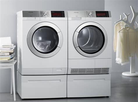 waschmaschinenschrank unterbau lave linge dans l appartemetn homegate ch