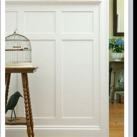 wainscoting for dining room wainscoting for the dining room dining room ideas