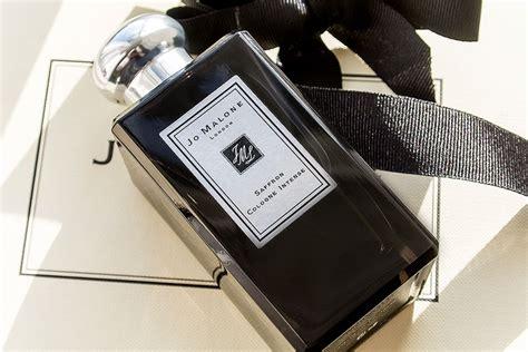 jo malone perfume best seller jo malone saffron cologne spicy woody fragrance