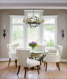 ideas for small dining rooms small dining room ideas 18979