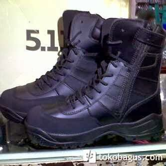 Jual Sepatu Pdl 511 jual sepatu delta sepatu magnum sepatu 511 tactical
