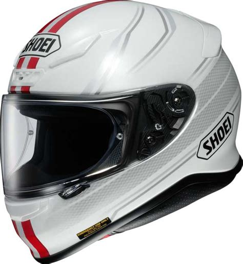 Helm Shoei Touring shoei motorcycle helmets