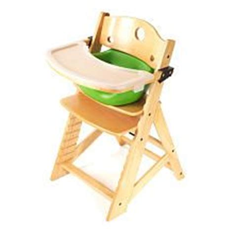 Toys R Us Wooden High Chair by 9 Best Images About Ot Feeding Chairs On Wood