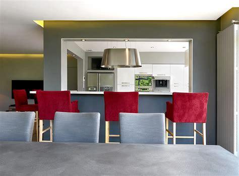 decoration interieur maison pas cher cuisine decoration decoration peinture maison deco maison