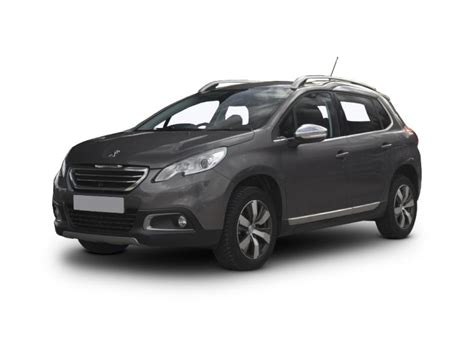peugeot 2008 used cars uk image gallery peugeot 104 hdi 2008