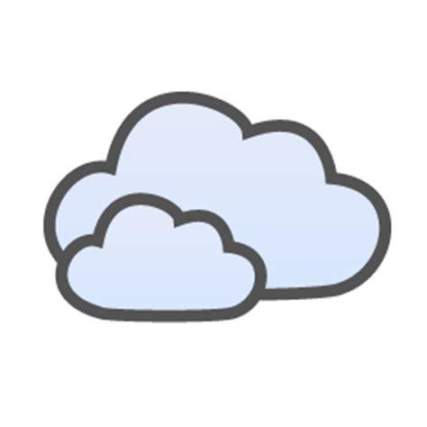 drawings of clouds simple gstarcad 2015 beta released