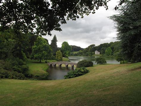 parks in parks in