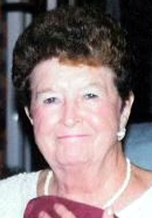 obituary for geraldine t mansbery charles f snyder