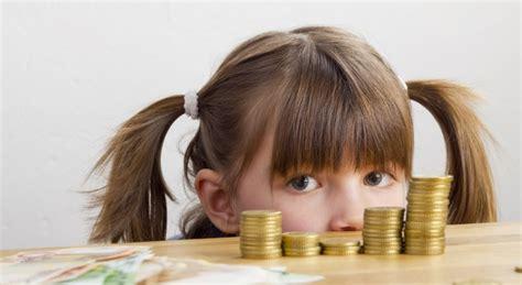 children s bank accounts the ten best children s savings accounts your money