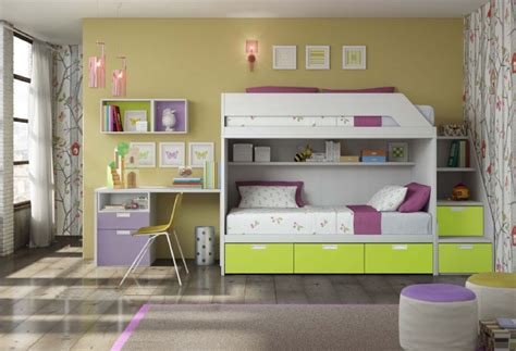 funky bunk beds space saving beds bed shop in appleby magna swadlincote