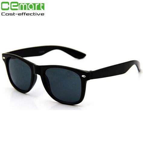vintage wayfarer sunglasses 2140 retro coating