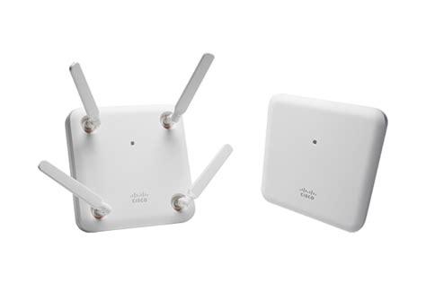 Cisco Aironet 1700i Access Point cisco aironet 1850i access points cisco