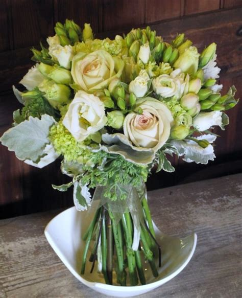 Wedding Bouquet Keeper by Bouquet Ideas Weddingbee