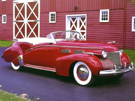 Convertiblesnot Just For Cars Anymore by 92 Best Cadillac Images On