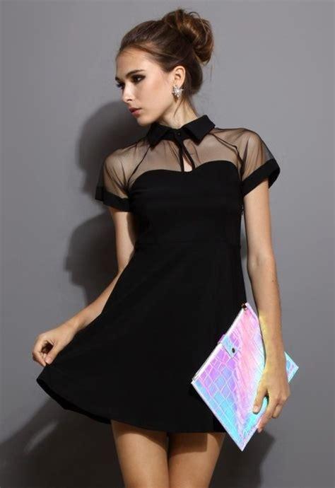 vestidos cortos de noche juveniles 1001 ideas y consejos de vestidos de fiesta cortos