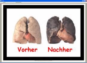 Zigarettenschachtel spruch raucherlunge zigarettenschachtel spruch