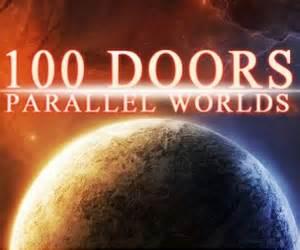 100 porte soluzione soluzioni 100 porte mondi paralleli livelli 61 80