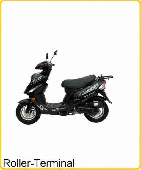 Motorradtyp Roller by Roller Gmx 550bl 25km H Motorroller Scooter Bestes