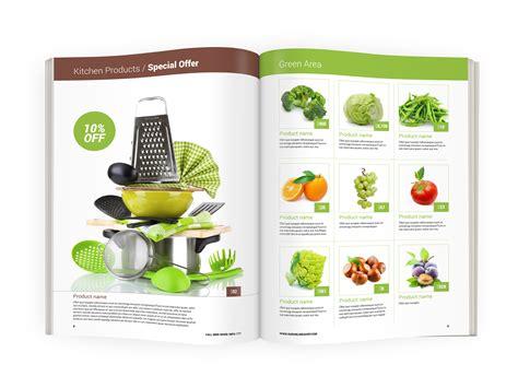 Modern Product Catalog   IndieStock