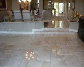 dining room floor dining room with polished limestone floor tiles flooring