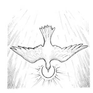 Catholic first munion coloring pages in addition sacrament of baptism