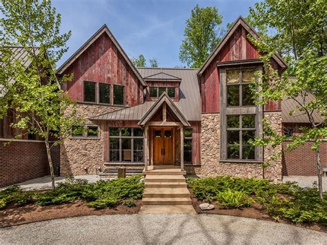 Home Design Indianapolis The Charming House In Indianapolis Indiana Usa