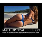 Sexy Funny Demotivational Posters 039 Comment Picture 500x400