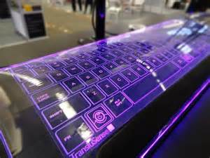 Must have future gadgets 2015 youtube