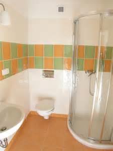 See also small bathroom design ideas