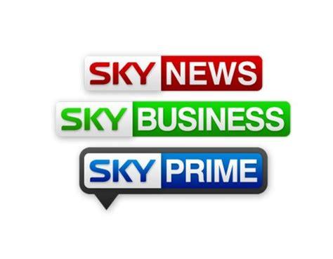 newspaper theme logo size logo design inspiration 20 elegant news logos tutorialchip