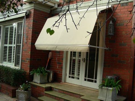 shade awnings melbourne drop arm awnings melbourne awnings shade systems