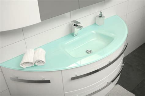 15 bathroom sink 15 extraordinary bathroom sink designs that will beautify