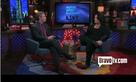 Rosie Says No To Oprah by Oprah S No Says Rosie O Donnell Leave And