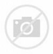 Keroppi Frog Coloring Pages