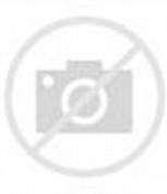 Kartun Muslim Gambar Karikatur Keluarga Kumpulan Terlengkap K Pictures