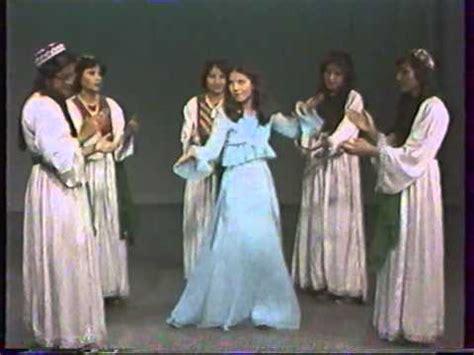 uzbek girls ozbek qizlari izlesemorg uzbek milliy qizlari bing images