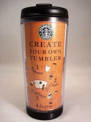 starbucks create your own tumbler kubek termiczny mug starbucks create your own tumbler kubek termiczny mug 8 oz
