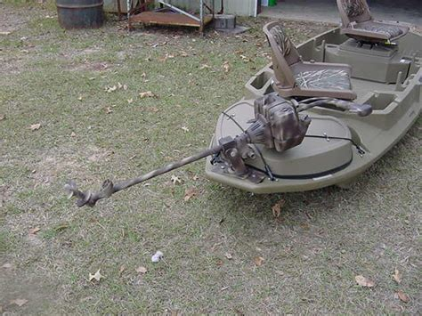 top rated duck hunting boats beavertail phantom duck boat for sale autos post