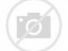 Anime Chibi Alice in Wonderland