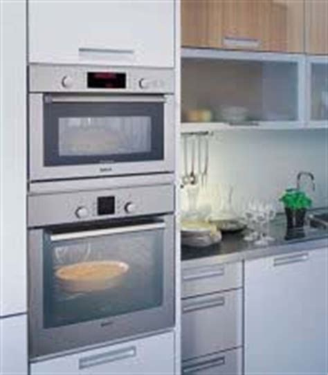 Kompor Built In Oven apt project nominasi kompor tigerlily s book